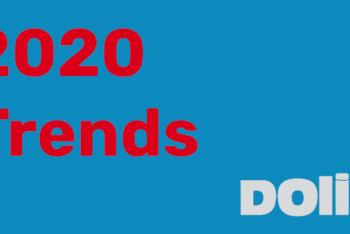 Innenputz Trends 2020